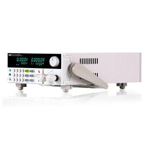 ITECH/艾德克斯 可编程直流电子负载 IT8512H+ 300W 可编程直流电子负载 (800V,5A) 1台