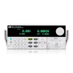 ITECH/艾德克斯 LED可编程直流电子负载 IT8912E 300W 可编程直流电子负载 (500V,15A) 1台