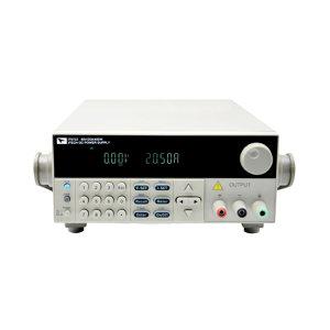 ITECH/艾德克斯 可编程直流电源 IT6722A 400W直流电源0~80V/0~20A 1台