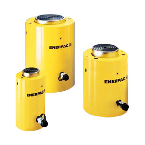 ENERPAC/恩派克 千斤顶 CLSG15010&P462 CYL 150t S/A HIGH TON外加手动泵 1个