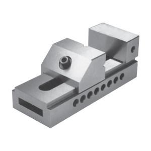 VOGEL/沃戈尔 精密V型快速台钳 98 64098 135mm 不代为第三方检测 1台
