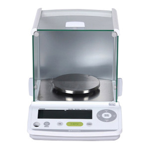SHIMADZU/岛津 电子精密天平 TW223L 220g/0.001g 1台