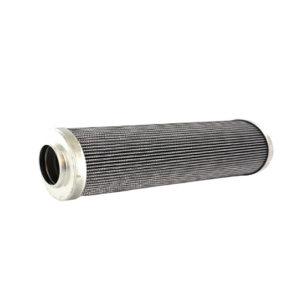 HYDAC/贺德克 W/HC系列金属滤芯 0660D025W/HC 1个