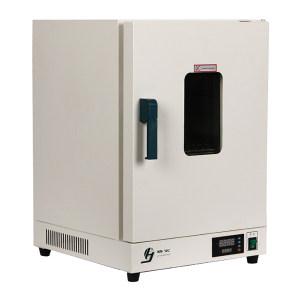 JINGHONG/精宏 电热恒温鼓风干燥箱 DHG-9140A 1台