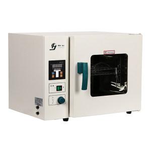 JINGHONG/精宏 台式电热恒温鼓风干燥箱 DHG-9053A 1台