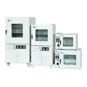 JINGHONG/精宏 真空干燥箱 DZF-6050 1台