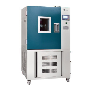JINGHONG/精宏 高低温交变湿热试验箱 GDHJ-2005C 1台