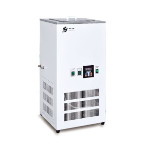 JINGHONG/精宏 低温恒温槽 DKB-2310 -30~40℃ 1台