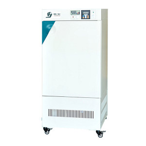 JINGHONG/精宏 恒温恒湿箱 HWS-080Y 10~50℃ 1台