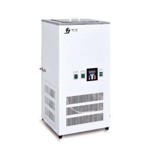 JINGHONG/精宏 程控光照培养箱 GZP-250S 无光照0~50℃/有光照10~50℃ 250L 1台