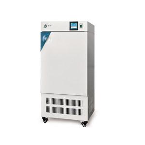 JINGHONG/精宏 生化培养箱 SHP-350 0~60℃ 工作室尺寸600×550×1000mm 1台