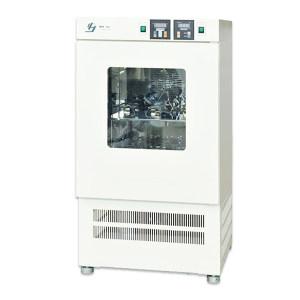 JINGHONG/精宏 恒温培养振荡器 ZDP-250 30~280RPM RT+5~50℃ 1台