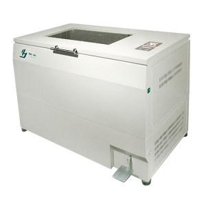 JINGHONG/精宏 落地式全温振荡器 LQZ-211 30~280RPM 5~50℃ 1台