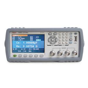 TONGHUI/同惠 LCR数字电桥 TH2832 1台