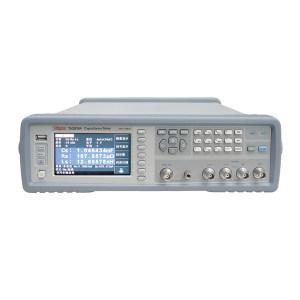 TONGHUI/同惠 电容测量仪 TH2638A 1台