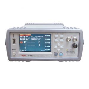 TONGHUI/同惠 绝缘电阻测试仪 TH2683A 1台