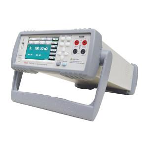 TONGHUI/同惠 直流低电阻测试仪 TH2516A 1台