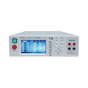 TONGHUI/同惠 直流低电阻测试仪 TH2518 1台