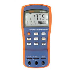 TONGHUI/同惠 电池测试仪 TH2522 1台