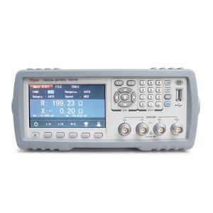 TONGHUI/同惠 电池测试仪 TH2523A 1台