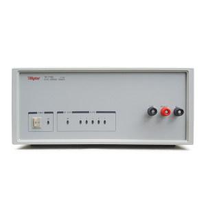 TONGHUI/同惠 直流偏置电流源 TH1778S 1台