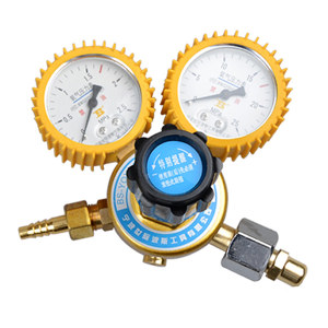 BOSI/波斯 氧气减压器 BS473581 不支持第三方检定 1个