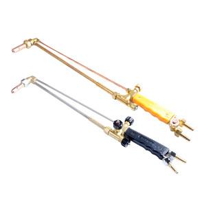 BOSI/波斯 精品射吸式割炬 BS470100 100型 1个