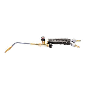 BOSI/波斯 精品射吸式焊炬 BS470106 6型 1个
