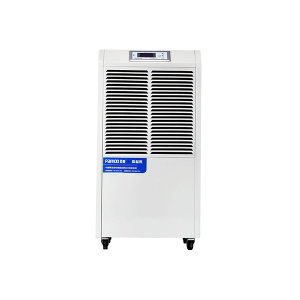PARKOO/百奥 极速系列 商用除湿机 DCS1802E 1台