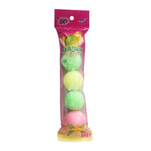 LVSAN/绿伞 防蛀防霉球剂 6934802521057 200g 1袋