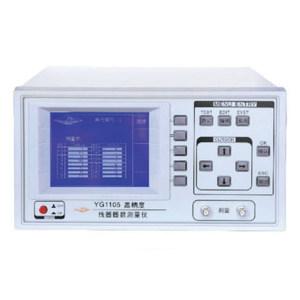 HTC/上海沪光 线圈圈数测量仪 YG1105 1台