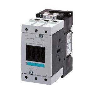 SIEMENS/西门子 3RT5系列接触器 3RT5044-1AN20 3P 额定工作电流65A 线圈额定控制电压AC220V 1个