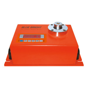 LANGUANG/蓝光 扭力扳手测试仪 HBJ-200N 1台