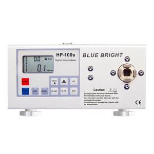 LANGUANG/蓝光 电批扭力测试仪 HP-100S 1台