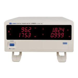LANGUANG/蓝光 电参数测量仪 LK9800 1台