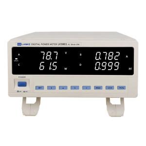 LANGUANG/蓝光 电参数测量仪 LK9801 1台