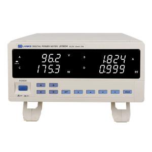 LANGUANG/蓝光 电参数测量仪 LK9804 1台