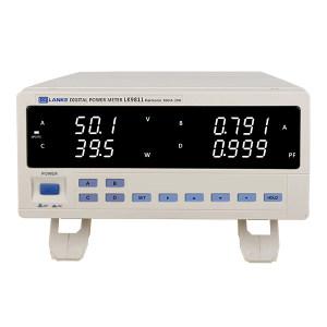 LANGUANG/蓝光 电参数测量仪 LK9811 1台