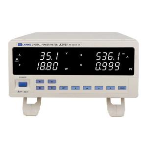 LANGUANG/蓝光 电参数测量仪 LK9815 1台