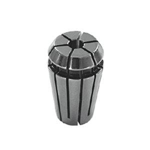 ZCC.CT/株洲钻石 ER高精密筒夹 ER16-3UP ER16-3UP 1盒