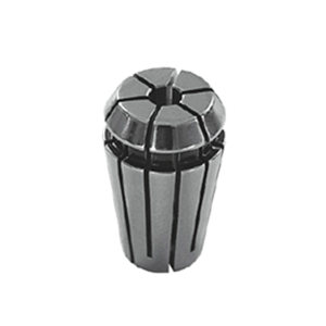 ZCC.CT/株洲钻石 ER高精密筒夹 ER16-4UP ER16-4UP 1盒