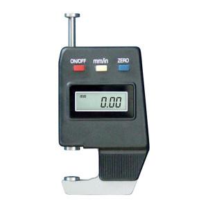 GUANGLU/广陆 数显卡表 315-101 0-15mm 0.01mm 不代为第三方检测 1只