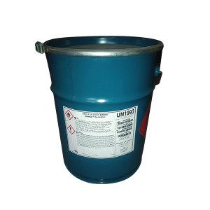 DOWSIL/陶熙 涂层材料-低价版 EA-9187LH 18kg 1桶