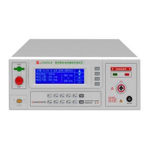 CHANGSHENG/南京长盛 锂电池电极击穿分析仪 CS9927LB 1台