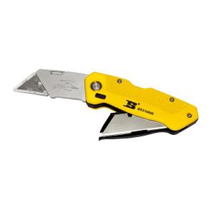 BOSI/波斯 折叠刀 BS310605 50×47×27cm 1把