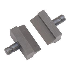 BOSI/波斯 液压钢筋钳刀头 BS571201 φ4-φ12mm 1把