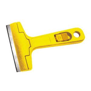 BOSI/波斯 刮刀 BS529145 102×145mm 1把