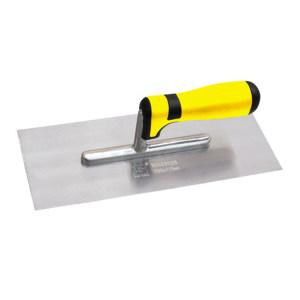 BOSI/波斯 抹泥刀 BS529206 250×100mm 1把
