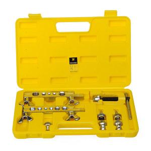 BOSI/波斯 公英制胀管扩孔器 BS521408 5-19mm 1套