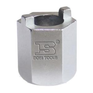 BOSI/波斯 减震器拆除专用套筒 BS526202 28×19×22cm 1只